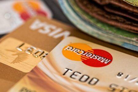 クレジットカード見直し&乗り換え!不要カードを整理して高還元カードを作る