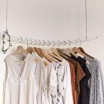 妊娠中と産後の断捨離におすすめのお洋服買取サイト
