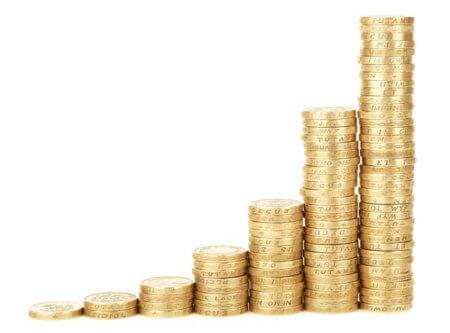 学資保険で教育費は足りる?教育資金の目安と貯め方の種類