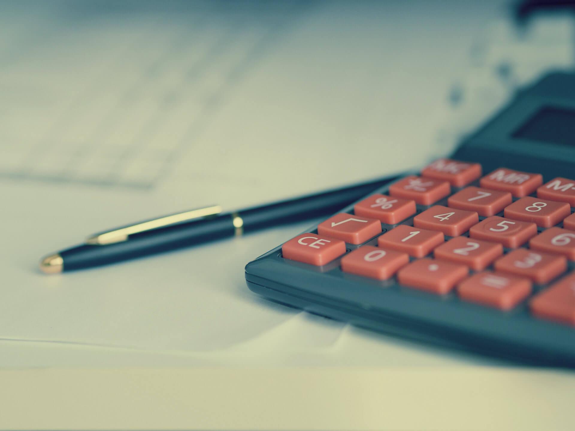 出産手当金の計算方法が4月から変わって・・・支給額は減る?