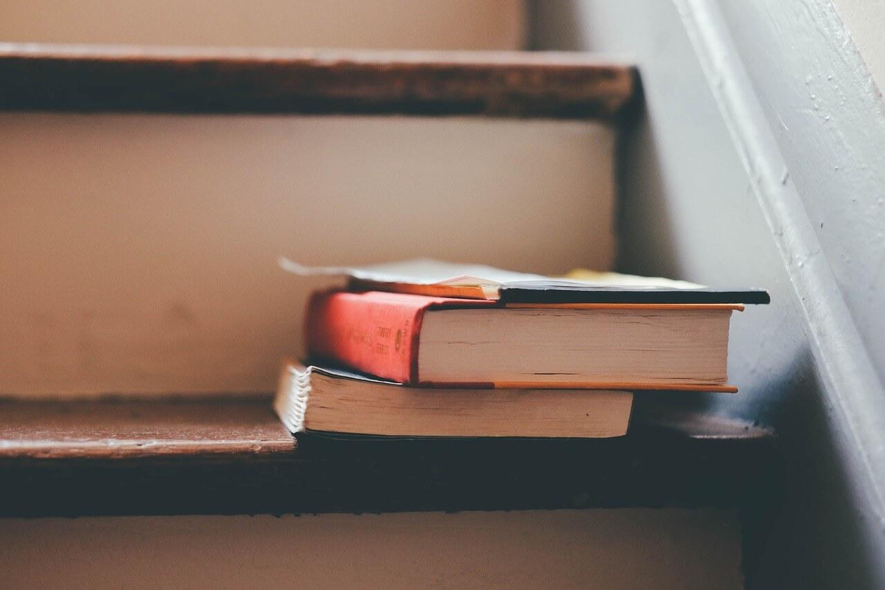 育休中に英語の勉強・資格取得・スキルアップ【産休中過ごし方おすすめ】