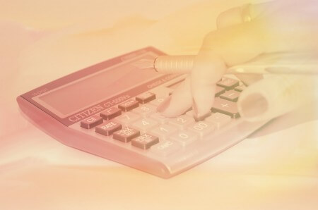 「育児休業給付金」支給日問い合わせは職場へ!遅すぎる振り込みの対処法