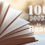 100冊読む