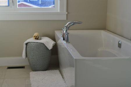 赤ちゃんと使う入浴剤おすすめ10選♡やさしく保湿で肌トラブル解消