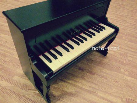 カワイトイピアノ