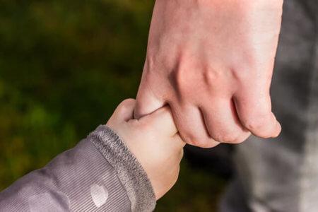 親業―子どもの考える力をのばす親子関係のつくり方【育児本読書記】