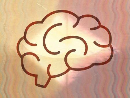 バイリンガル脳は疲れやすい脳