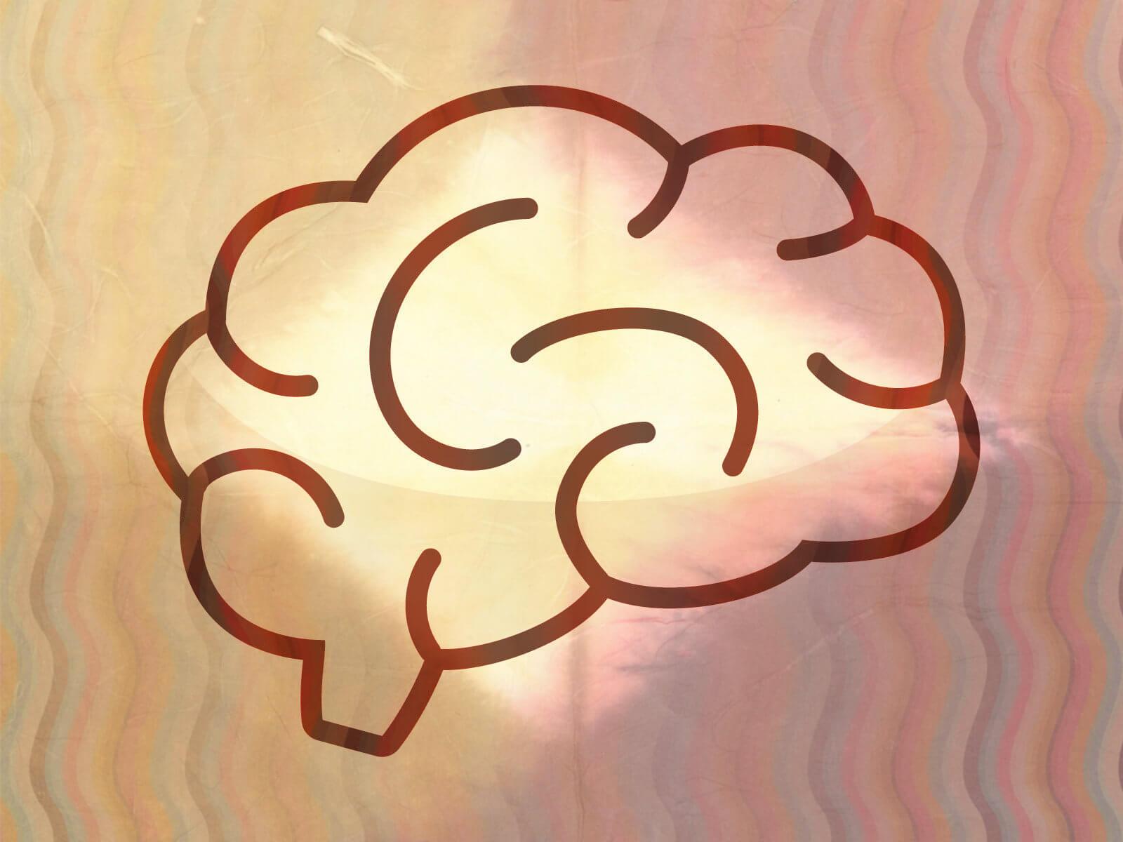 バイリンガル脳は疲れる?子どもへの早期英語学習のデメリット
