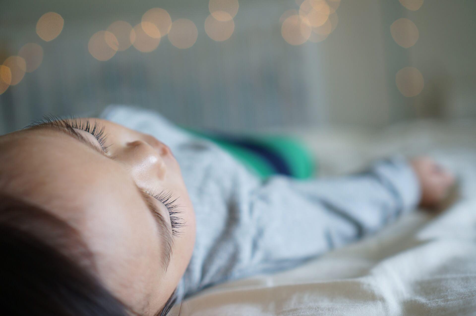 早寝早起き習慣のコツは運動量を増やすに限る