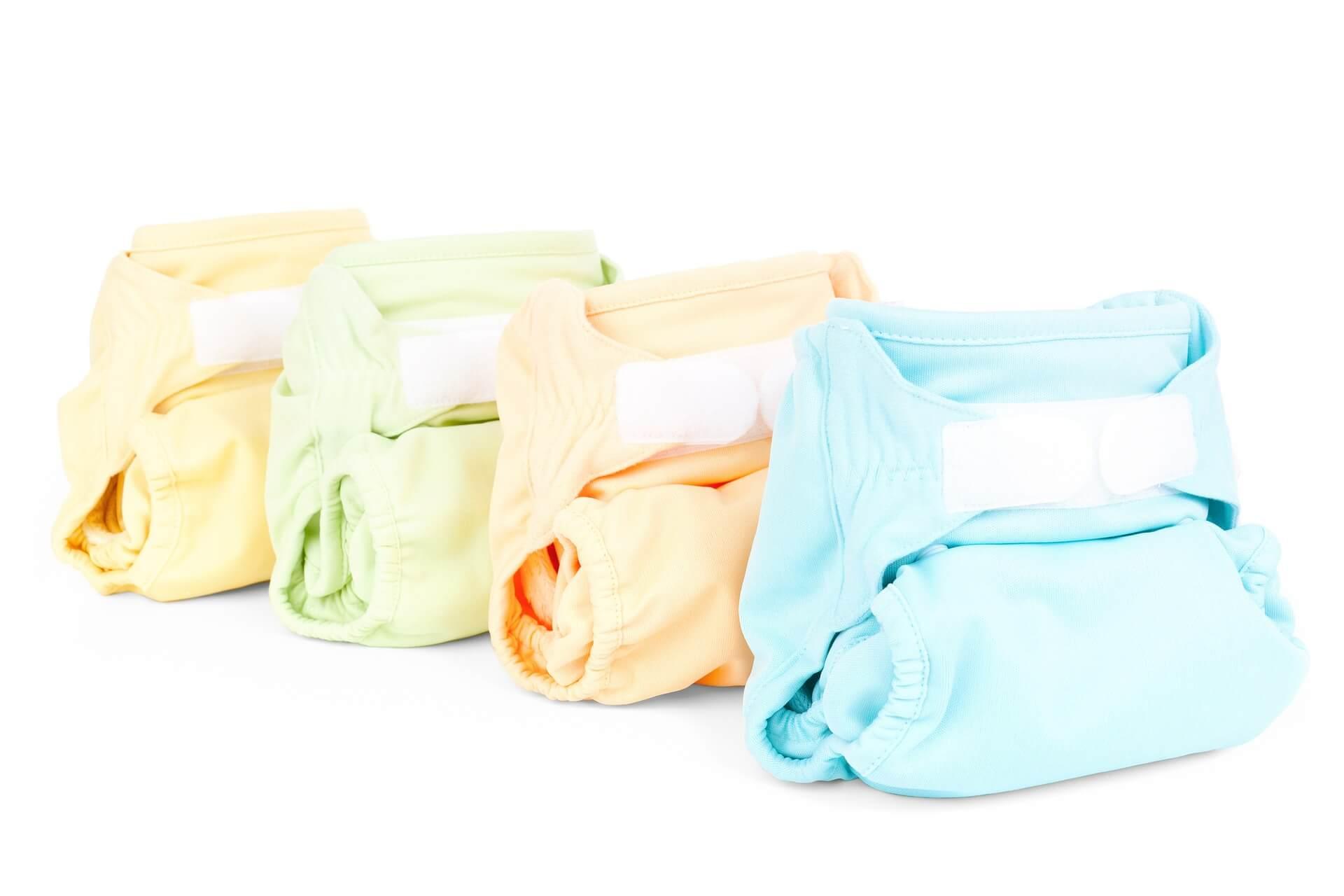 おむつなし育児:新生児の排泄サインと保育園での実践