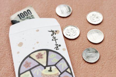 今年もあるよ!0歳限定ゆうちょ新規口座開設で1,000円もらえる!