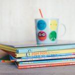 絵本なし育児でも1歳3ヶ月で2語文達成