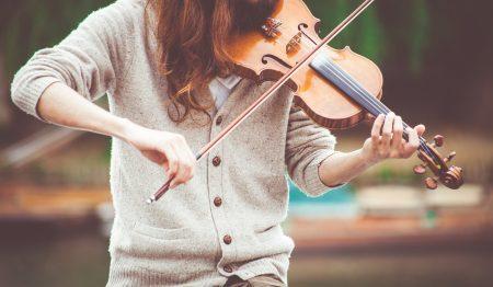 子供向け演奏会が与える悪影響・子連れマナーやルールの難しさ
