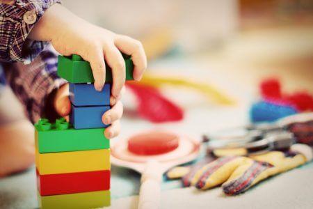 Amazonで知育・学習玩具大賞2017が発表