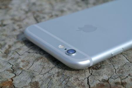iPhoneのSIMフリータイプ+格安SIMの組み合わせにした場合のシミュレーション