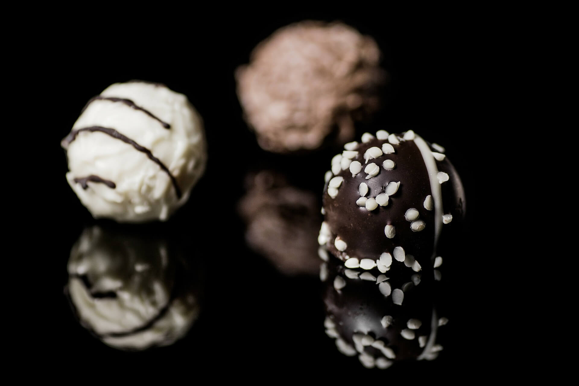 サロン・デュ・ショコラを通販♡激混店舗に行かなくても買える!