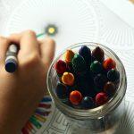 家庭学習のためのプリンター/コストとアウトプットについて考える