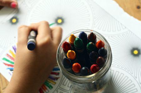 学習をアウトプット中心にするために家庭用プリンターについて考える