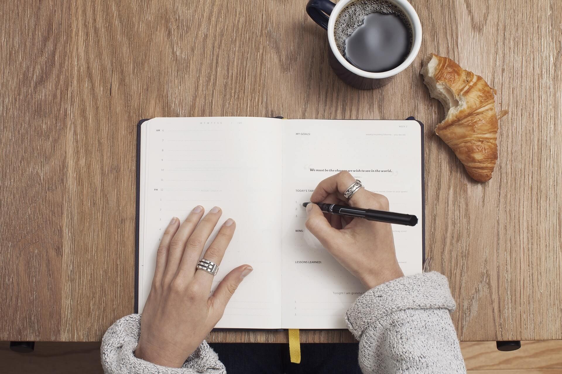 育休中に働けるのか、働くとどうなるのか?