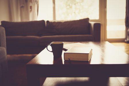 仕事と家庭の時間のバランスを考えて頭をスッキリ