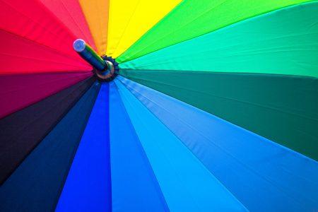 突然の傘ブームで子ども用傘を検討する