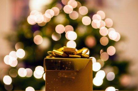 クリスマスプレゼントを買うなら今!楽天もブラックフライデー開催中
