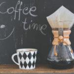 妊娠中カフェオレならOK?カフェインはどのくらいとってもいいの?