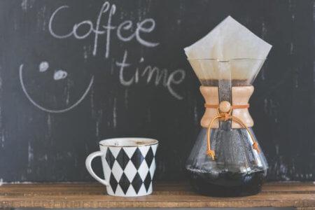 妊娠中にカフェインはどのくらいとってもいいの?カフェオレならOK?