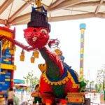 【2020最新】レゴランド名古屋の遊び方・お得&おすすめ情報を紹介